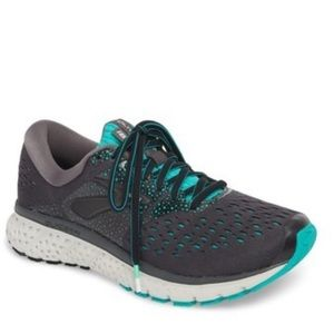 Brooks Glycerin 16 running Shoes size 7